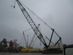 crane-certification-31.9686°-N-99.9018°-W